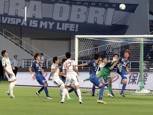 20160712東京戦10