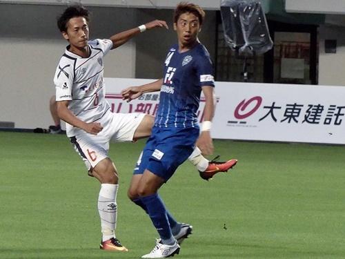 20160712東京戦8