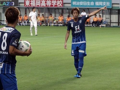 20160712東京戦7
