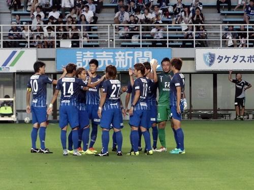 20160712東京戦6