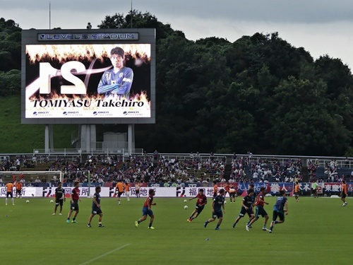 20160712東京戦2