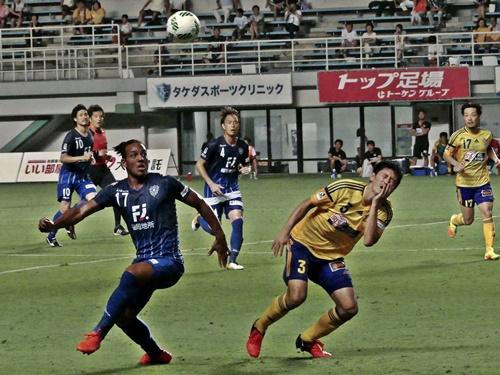 20160730仙台戦-36