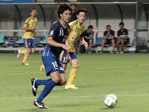 20160730仙台戦-31