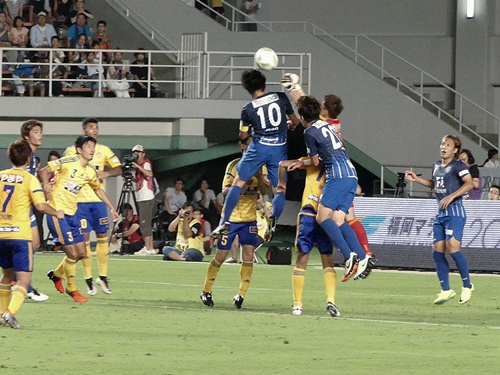 20160730仙台戦-25