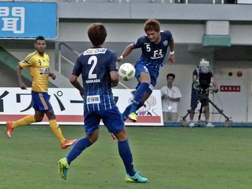 20160730仙台戦-19