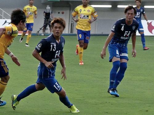 20160730仙台戦-18