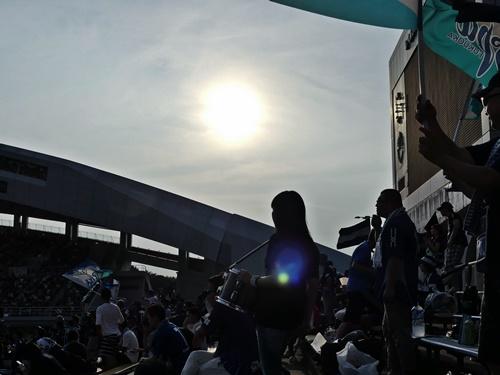 20160730仙台戦-5