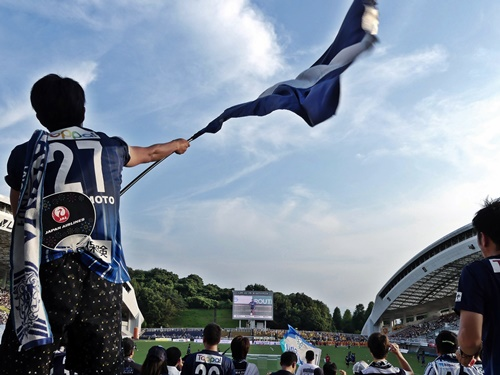 20160730仙台戦-4