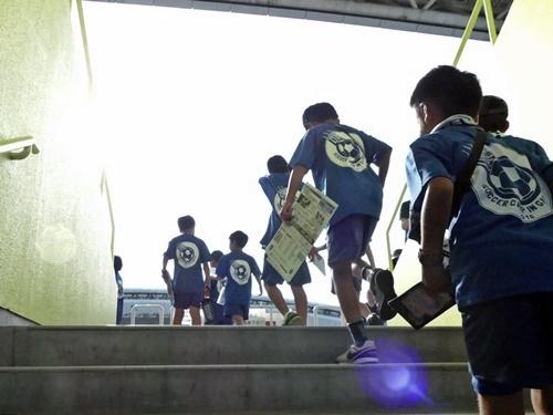 20160730仙台戦-1