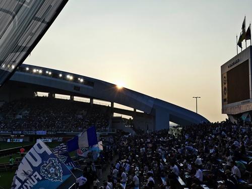 20160814鹿島戦1