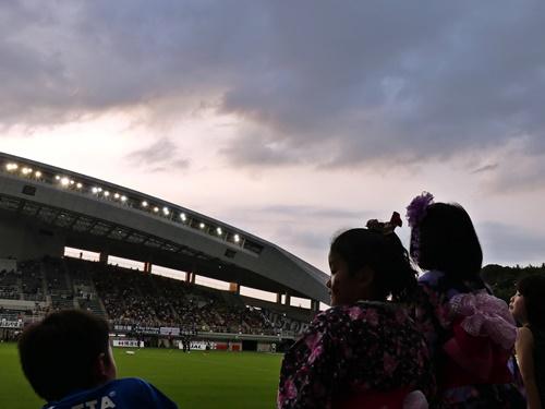 20160824磐田戦2