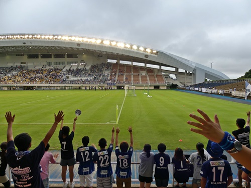 20160828天皇杯鹿児島戦63