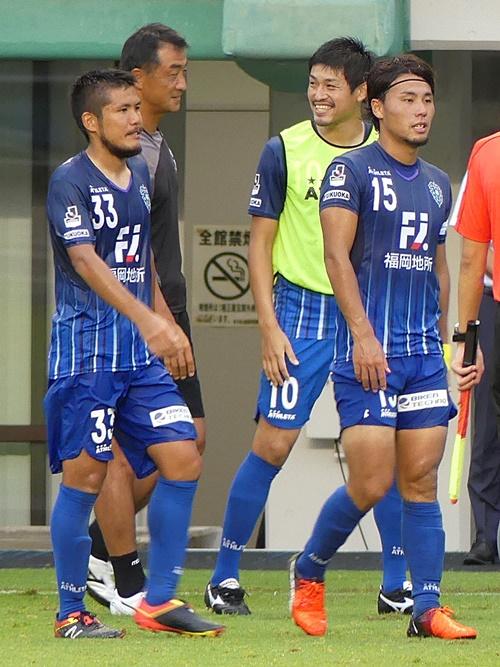 20160828天皇杯鹿児島戦60