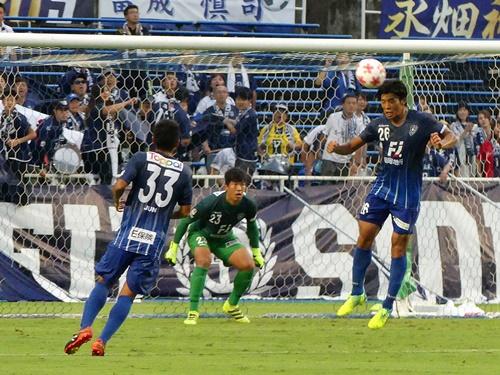 20160828天皇杯鹿児島戦57