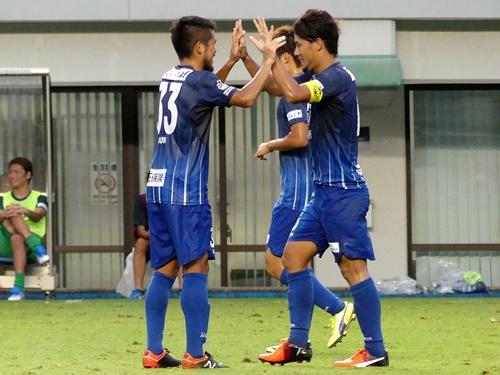 20160828天皇杯鹿児島戦56