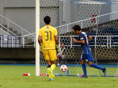 20160828天皇杯鹿児島戦53