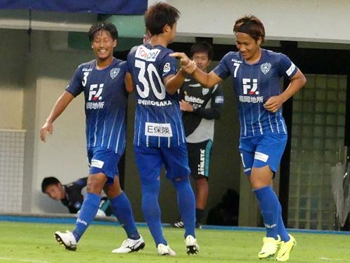 20160828天皇杯鹿児島戦50
