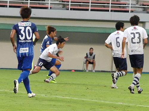 20160828天皇杯鹿児島戦49