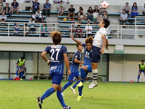 20160828天皇杯鹿児島戦48