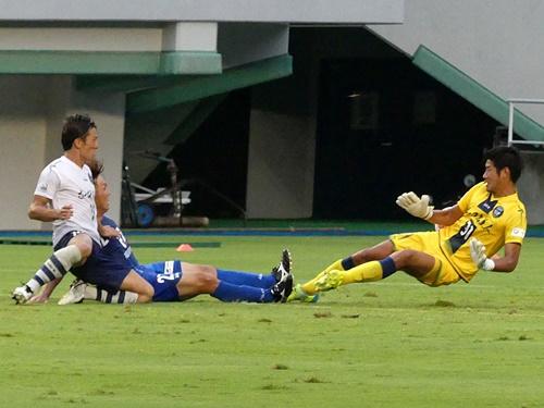 20160828天皇杯鹿児島戦46