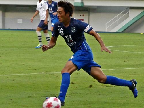 20160828天皇杯鹿児島戦40