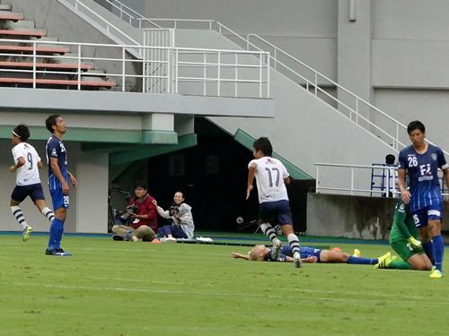 20160828天皇杯鹿児島戦36