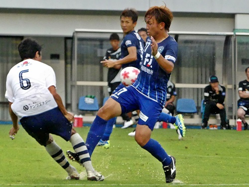 20160828天皇杯鹿児島戦34