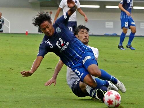 20160828天皇杯鹿児島戦33