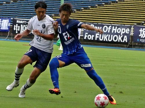 20160828天皇杯鹿児島戦32