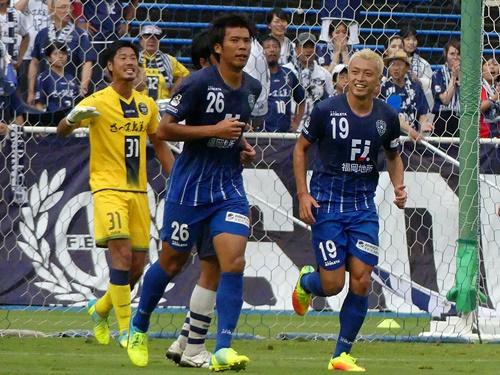 20160828天皇杯鹿児島戦31