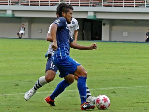 20160828天皇杯鹿児島戦27