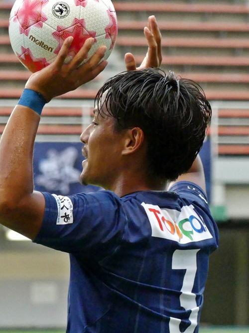 20160828天皇杯鹿児島戦26