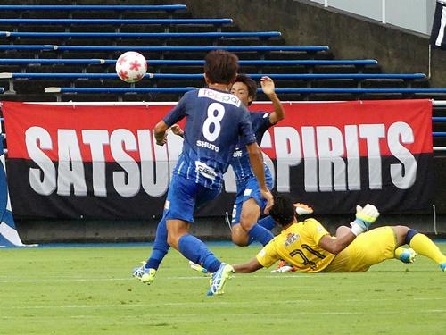 20160828天皇杯鹿児島戦24