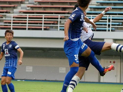 20160828天皇杯鹿児島戦23