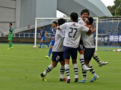 20160828天皇杯鹿児島戦22