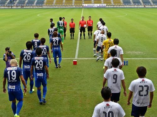 20160828天皇杯鹿児島戦8