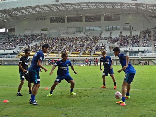 20160828天皇杯鹿児島戦5