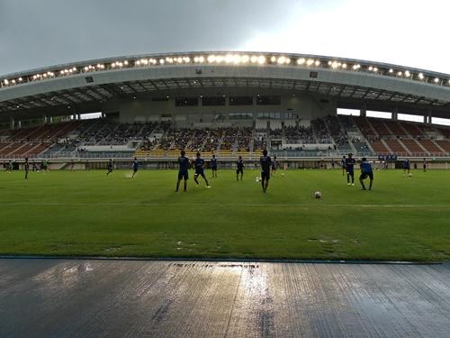 20160828天皇杯鹿児島戦4