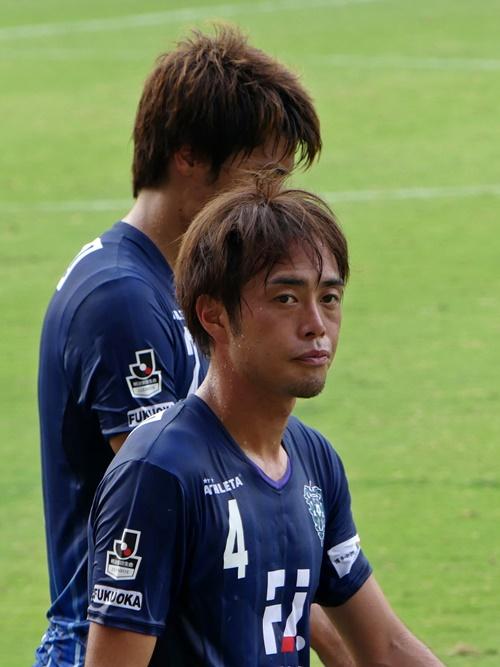 20160925神戸戦39