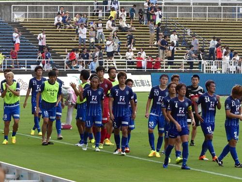 20160925神戸戦38