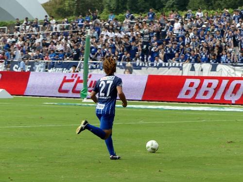 20160925神戸戦32