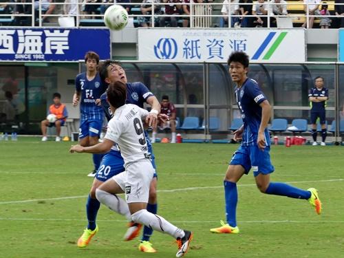 20160925神戸戦30