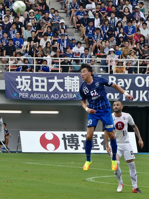 20160925神戸戦15