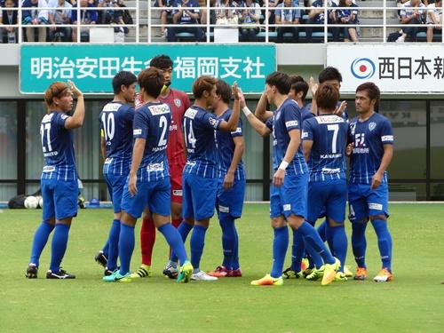 20160925神戸戦10