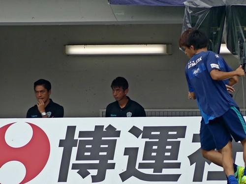 20160925神戸戦8