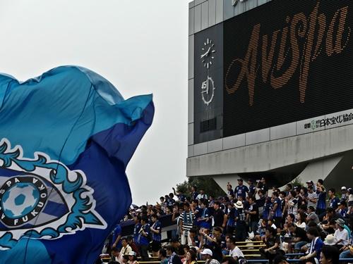 20160925神戸戦7