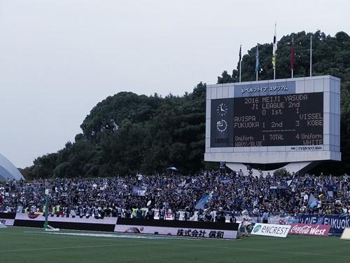 20160925神戸戦