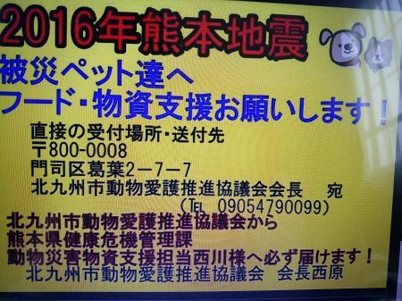 北九州市動物愛護推進協議会(縮小)