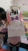 Easter Bag2