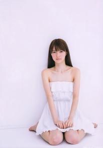 aizawa_rina_g050.jpg